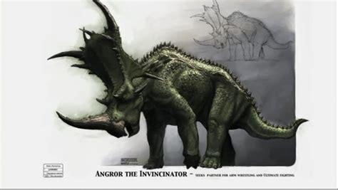 3d Genethics Kingkong dinosaurs のおすすめ画像 39 件 恐竜 先史時代の動物 キングコング