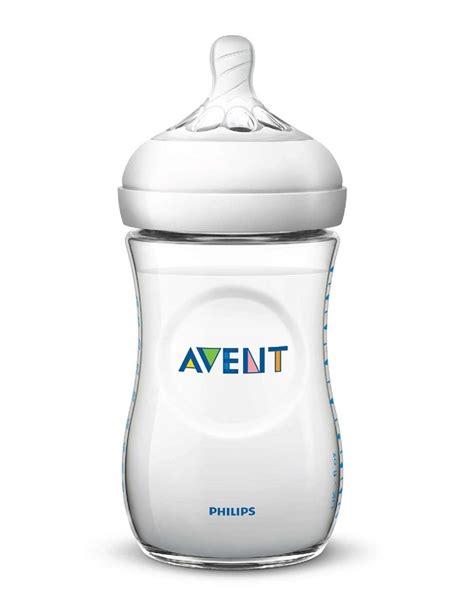 Botol Philips Avent Classic Feeding Bottle 260ml Pack Isi 2 philips avent bottle 2 0 260 ml 9oz single pack