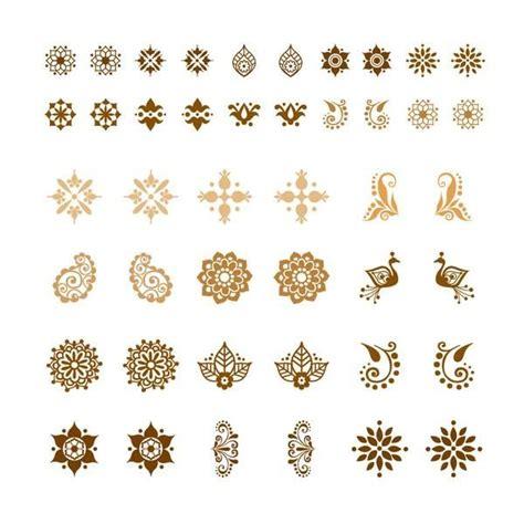 henna design little tattoo idea little henna design sles tattoos and