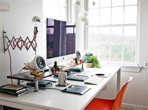 15 best custom home design tips inspiration images on pinterest stunning 15 home office design ideas for your inspiration