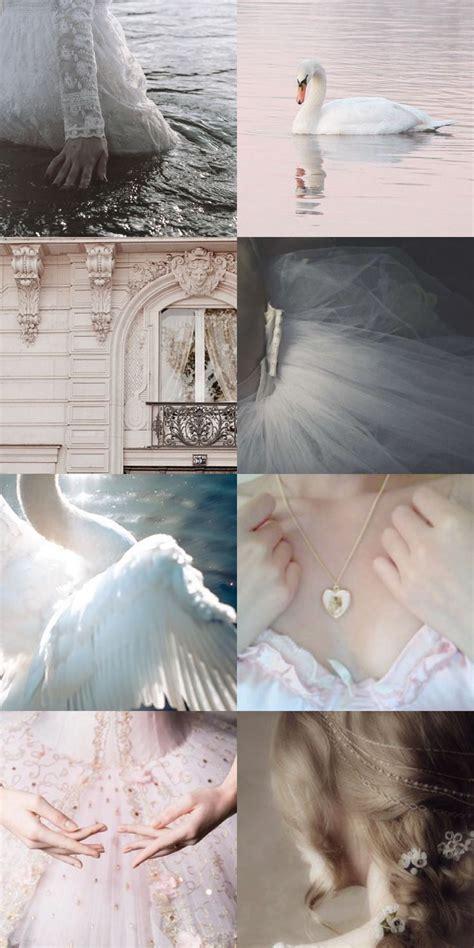swan princess aesthetic ladies   disney
