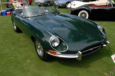 jaguar e type 1968 1968 jaguar xke information and photos momentcar