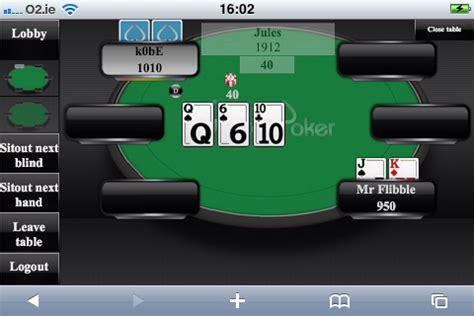 pokerclub mobile mobile top mobile casino jeux de casino mobile