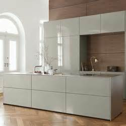 Kitchen Appliance Cabinet by Produits Bulthaup Collections Amp Plus Architonic