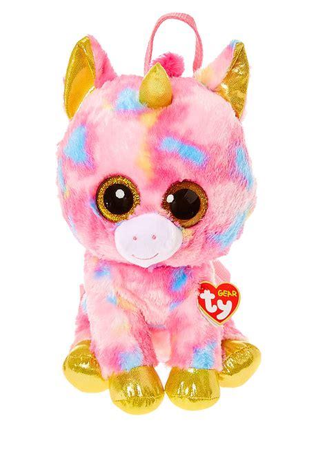imagenes de unicornios de juguete peluche unicornio ni 241 o fantas 237 a beanie bebitos