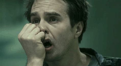 sam rockwell scary movie sam rockwell in talks to star in poltergeist remake