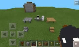 furniture mod for minecraft pe furniture mod minecraft pe mods addons