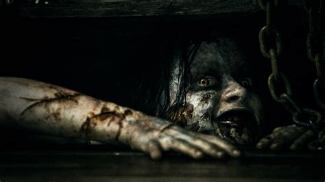 best horror scary 2 best horror of 2013
