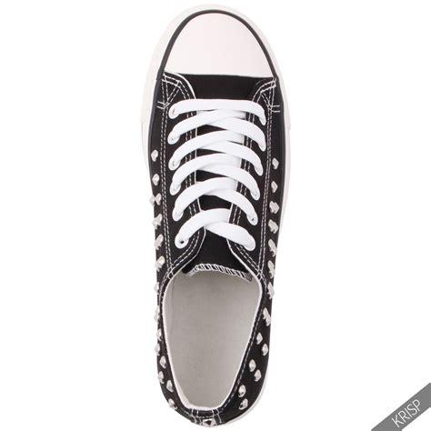 flat top shoes womens leopard print sneakers low top fashion plimsolls