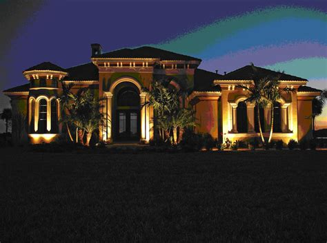 Landscape Lighting Design Software Landscape Lighting Design Software Free Beautiful Landscape Lighting Design For Your Home
