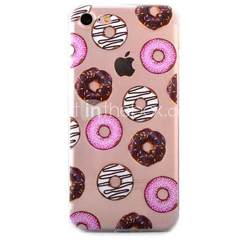 coque iphone 7 drole best 25 coque iphone ideas on