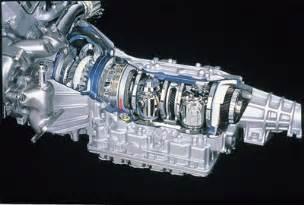 How Does Nissan Cvt Work Toroidal Cvts Toroidal Cvts Howstuffworks