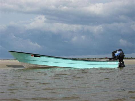 panga boat uk 18 panga marine skiff boats pinterest boat building