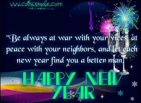 happy  year quotes  sayings  year quotes  sayings pinterest wisdom