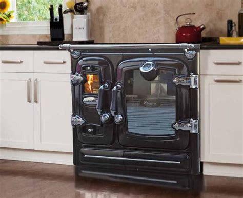 lacunza clasica cast iron cook stove