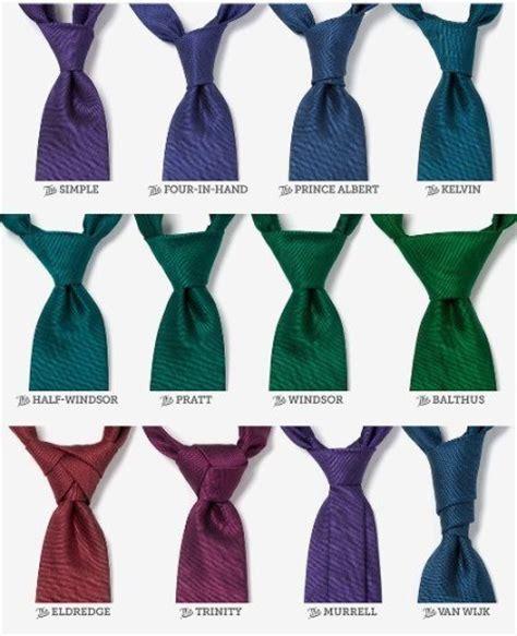 nudo corbata moderno 3 formas de hacer nudos de corbata simple y balthus