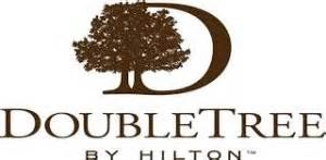 Doubletree By Area Doubletree By Debuts New Hotel In Reading