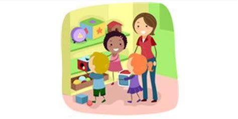 how to your to up their toys preschoolers can clean up and take care of their toys the center early childhood