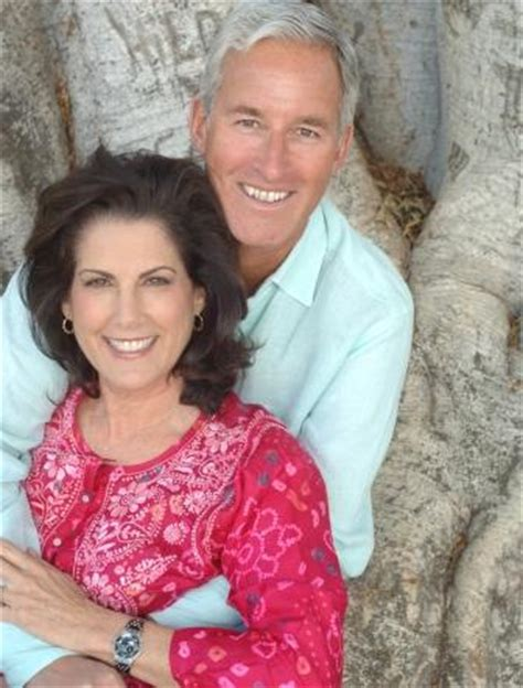 wabi sabi love the ancient art of finding perfect love in imperfect relationships arielle ford and husband brian hilliard discuss wabi sabi