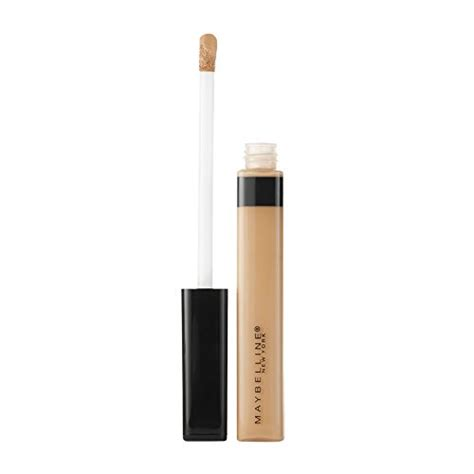 Zp Newyork Ny Top Fit L 9 best concealers for skin available in india n lesson