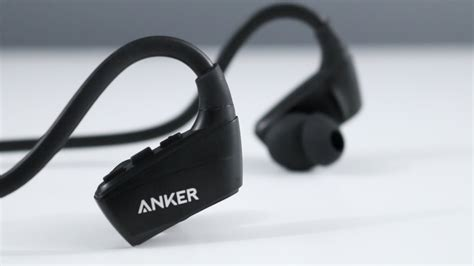 anker headphones review anker soundbuds sport nb10 bluetooth headphones review