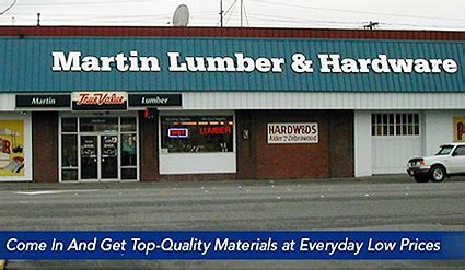 martin true value lumber hardware gt home