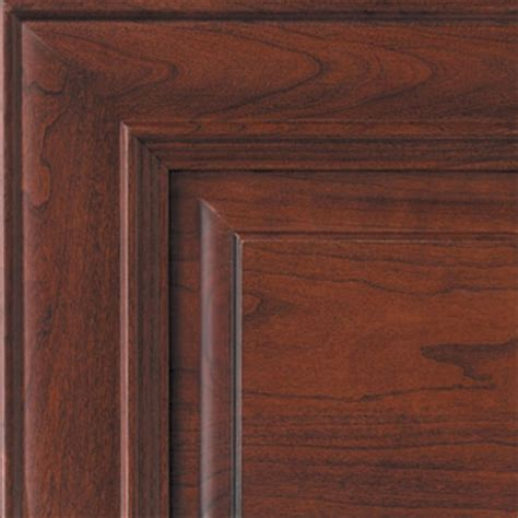cherry wood kitchen cabinet doors homemakeovers remodeling specialists