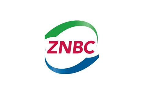 tumfweko znbc latest news today znbc news znbc says it is not true that mahtani has
