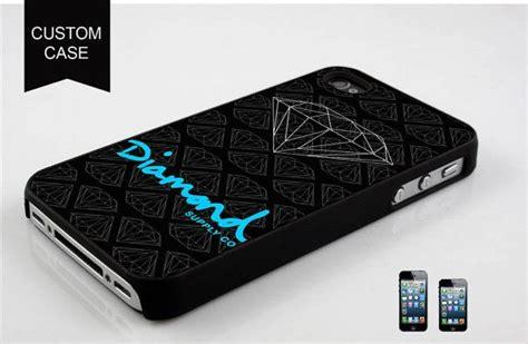 Custom Casing Iphone Samsung Mutah supply co custom for iphone 4 iphone 5 samsung galaxy s3 and samsung