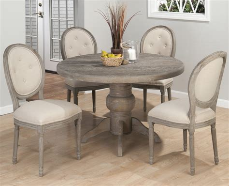 Narrow Kitchen Table Sets Kitchen Table And Chairs Sets Narrow Dining Room Table With Benches Narrow Dining