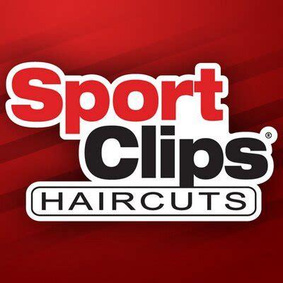 sports clip sport haircuts sportclips
