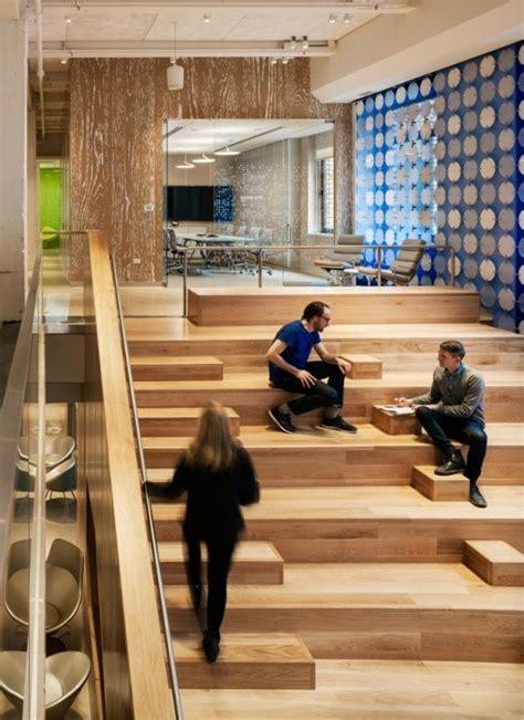 google design internship pandora media new york office design innovative office