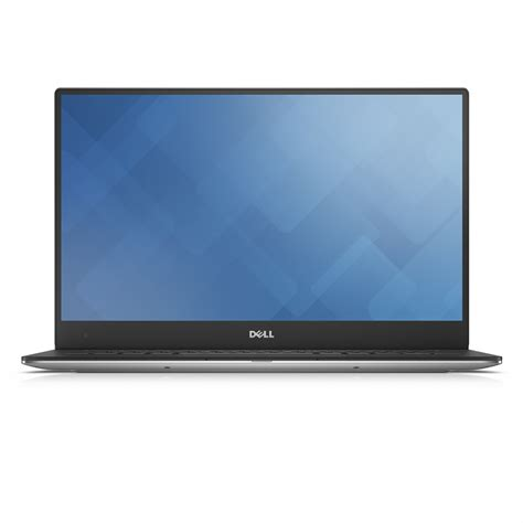 dell xps 13 2015 dell xps 13 the awesomer