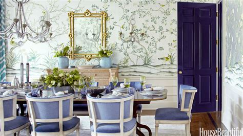house beautiful dining rooms 7 amazing dining room ideas in house beautiful that you will