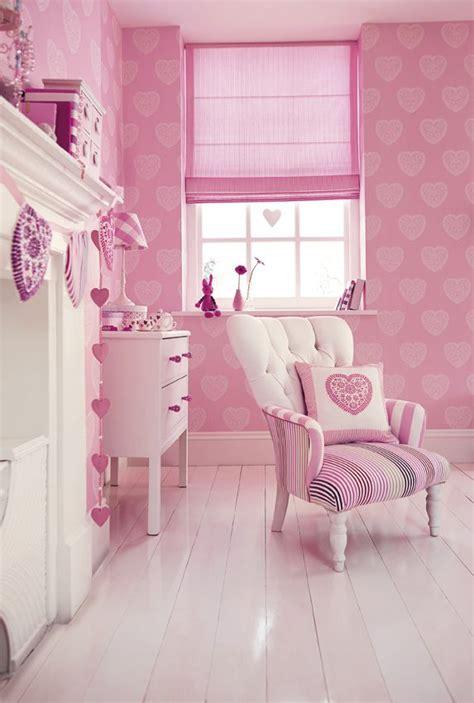 rosa kinderzimmer 33 best kinderzimmer rosa images on child room