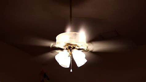 Regency Desk Fan 9 In Zds09 regency glass ceiling fan lights and ls