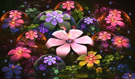 flower wallpaper zip download featured artists 171 awesome wallpapers