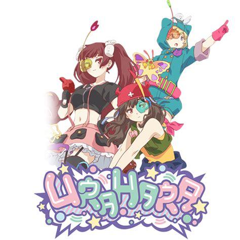 anime urahara urahara anime icon by rofiano on deviantart