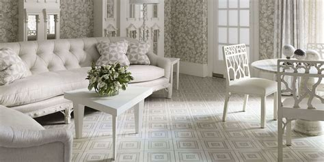 White Living Room Chairs Furniture Beautiful White Living Room Furniture Chairs For Living Room Modern Living Room