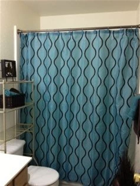 teal and brown bathroom teal and brown bathroom with white walls homie stuff