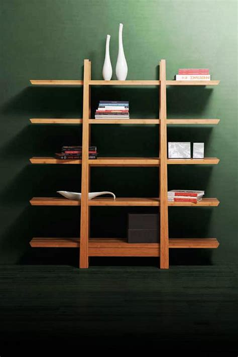 bookshelf designs furniture magnolia wooden bookshelf design bookcase