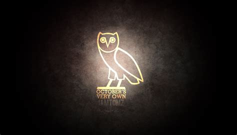 ovo wallpapers wallpapersafari