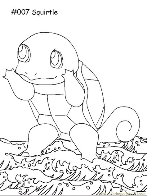 pumpkin pokemon squirtle images pokemon images