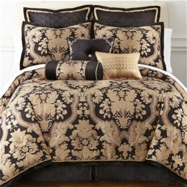 royal velvet comforter jcpenney royal velvet bedding reviews laluz nyc home design 17 best images about bedding on pinterest luxury bedding