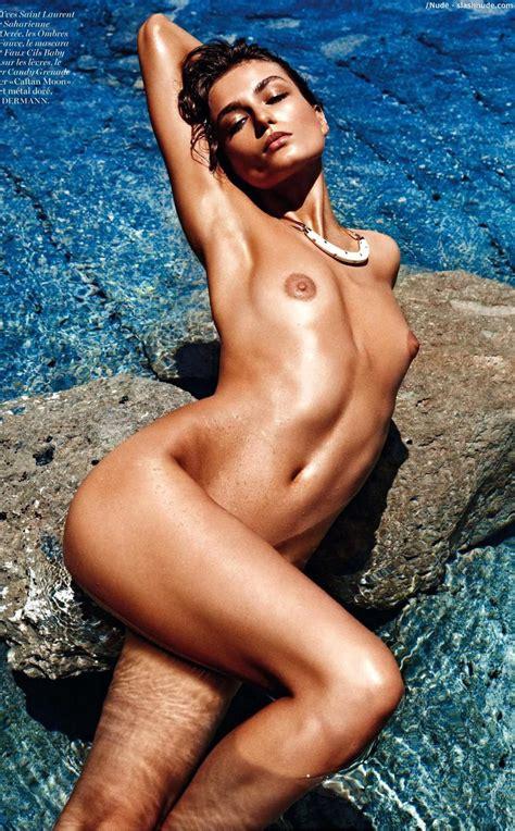 Exploring slashnude Com Images Femalecelebrity