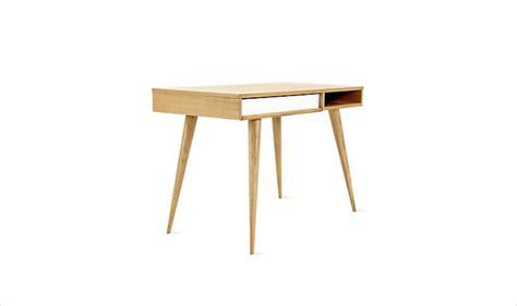 Modern Small Desk Modern Small Desk Small Modern Desk For Your Office Small Wood Desk With Mid Century Hairpin