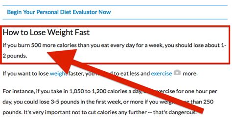 weight loss 700 calories day 1000 calorie a day diet with exercise nordicinterkv