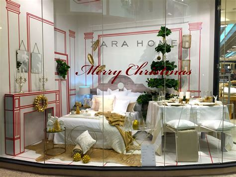 find christmas trees  decor  guangzhou