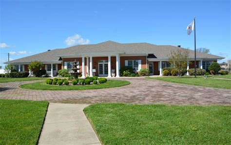 Fisher House Ft Cbell 9 Clarksvillenow Com Fort Fisher House Rentals