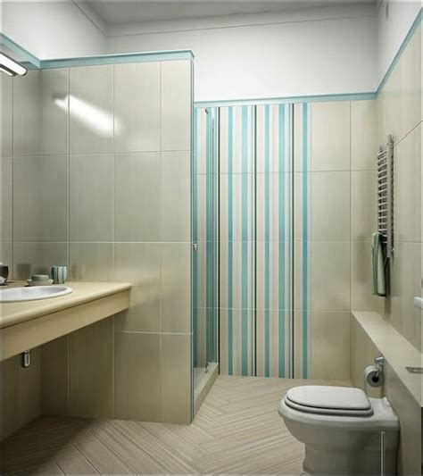 very small bathroom remodel ideas 22 fancy really small bathroom remodel ideas thaduder com